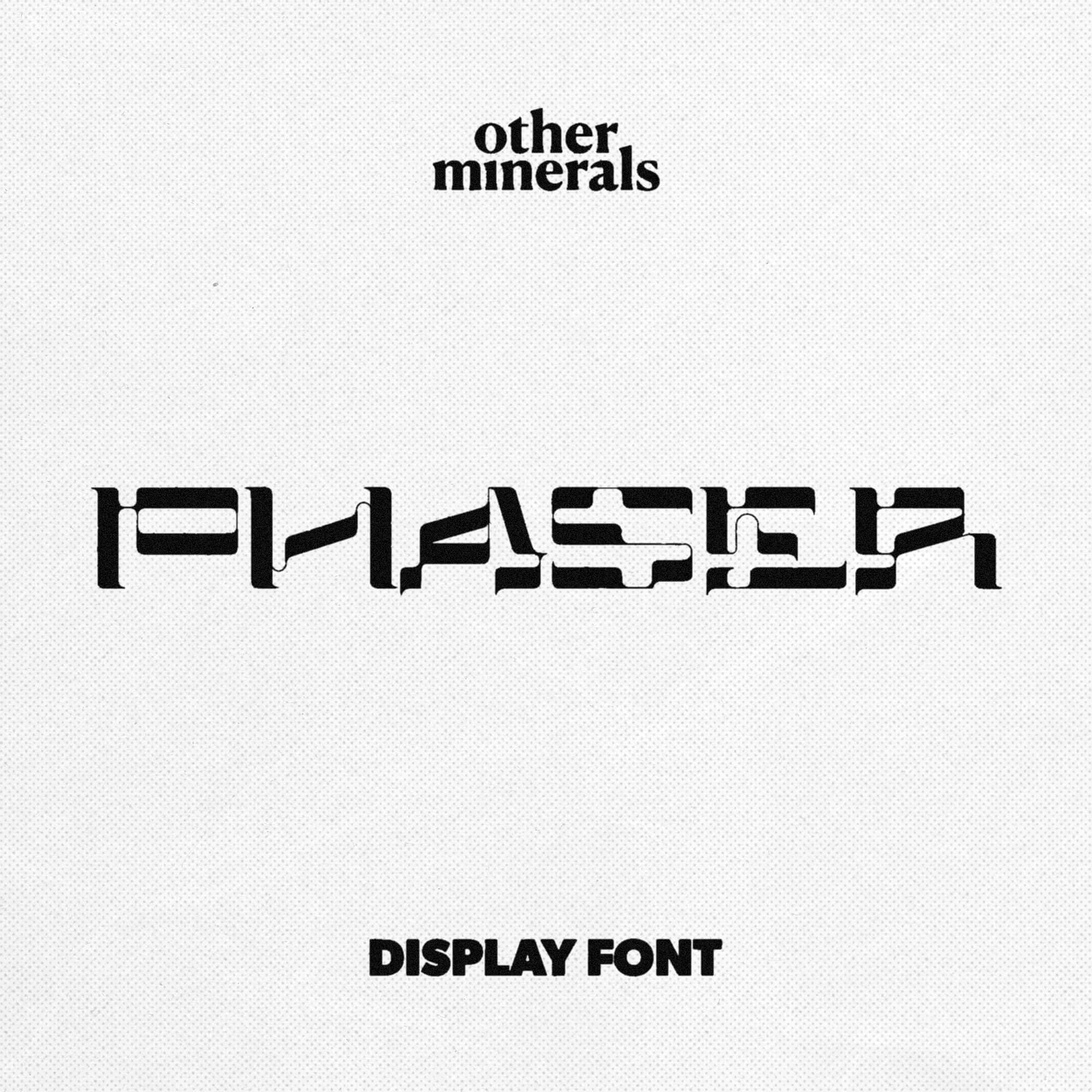 1-Phaser-Cover