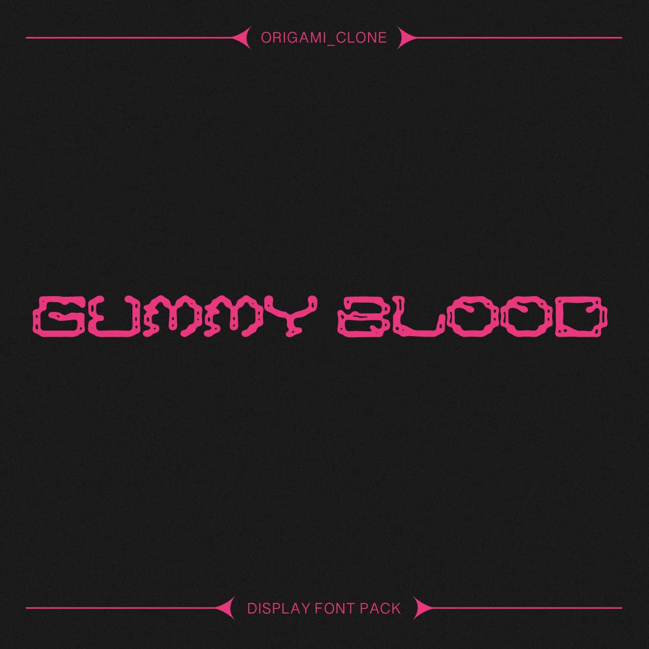 1.Gummy-Blood-Cover