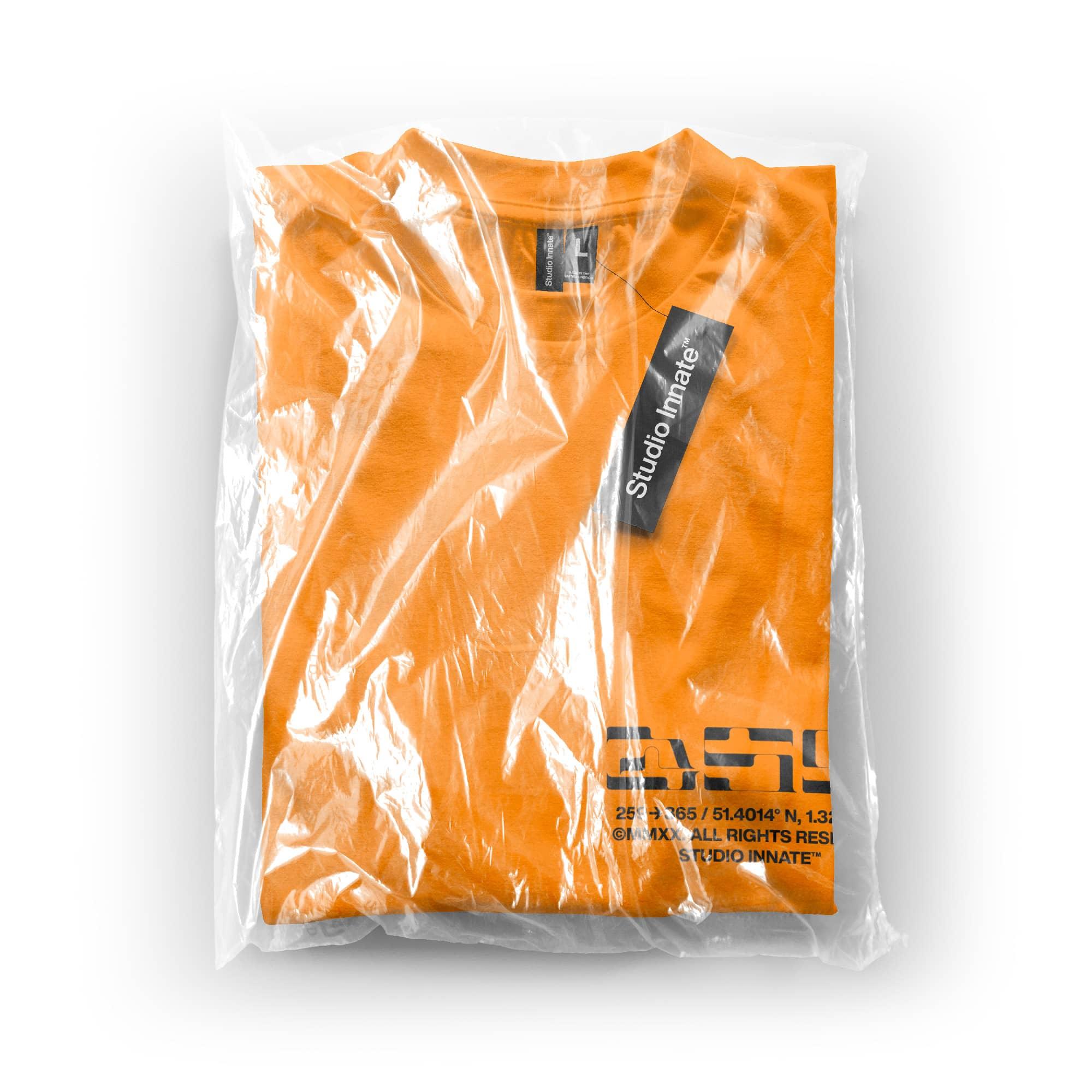 Plastic-Packed-Shirt-by-Studio-Innate