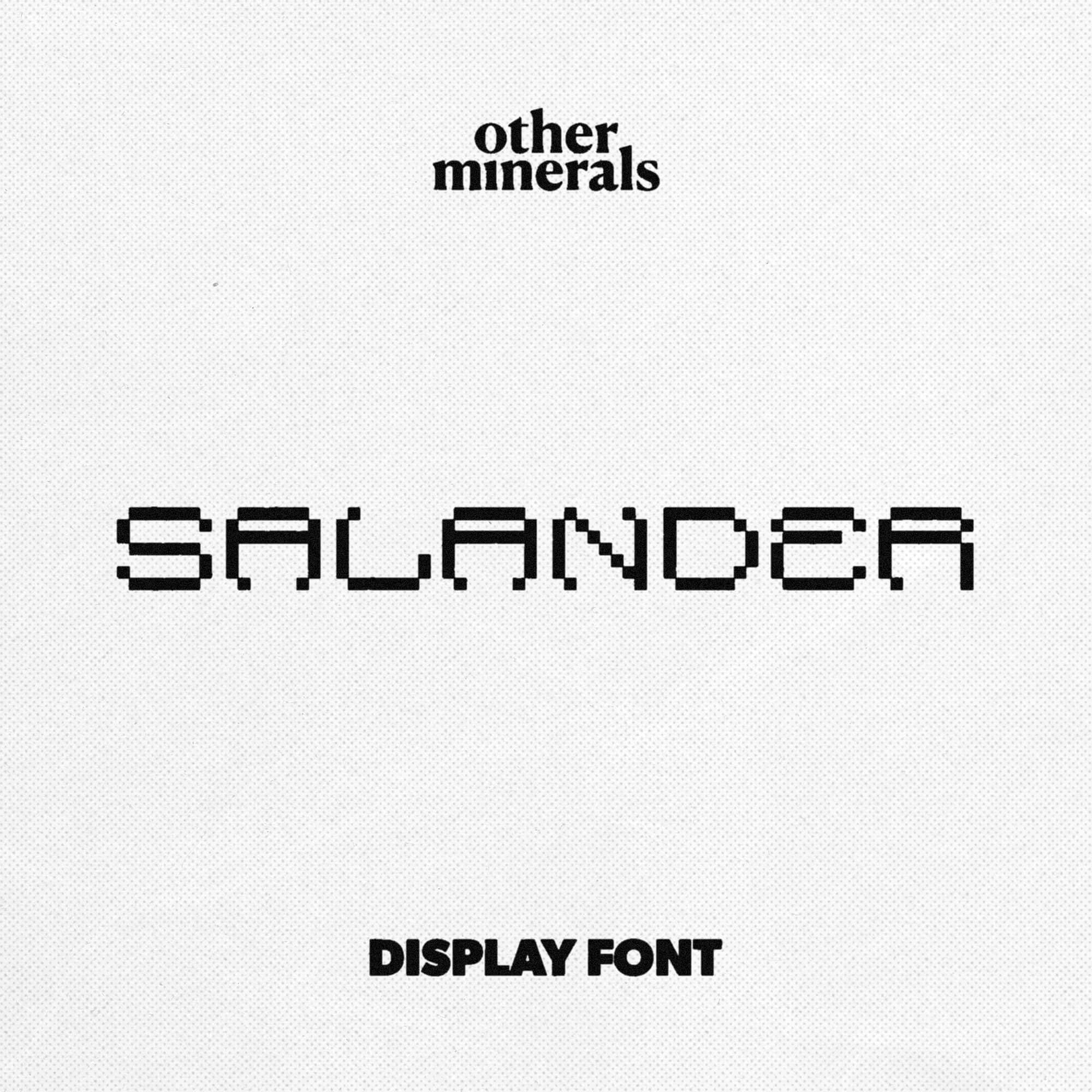 1-Salander-Cover