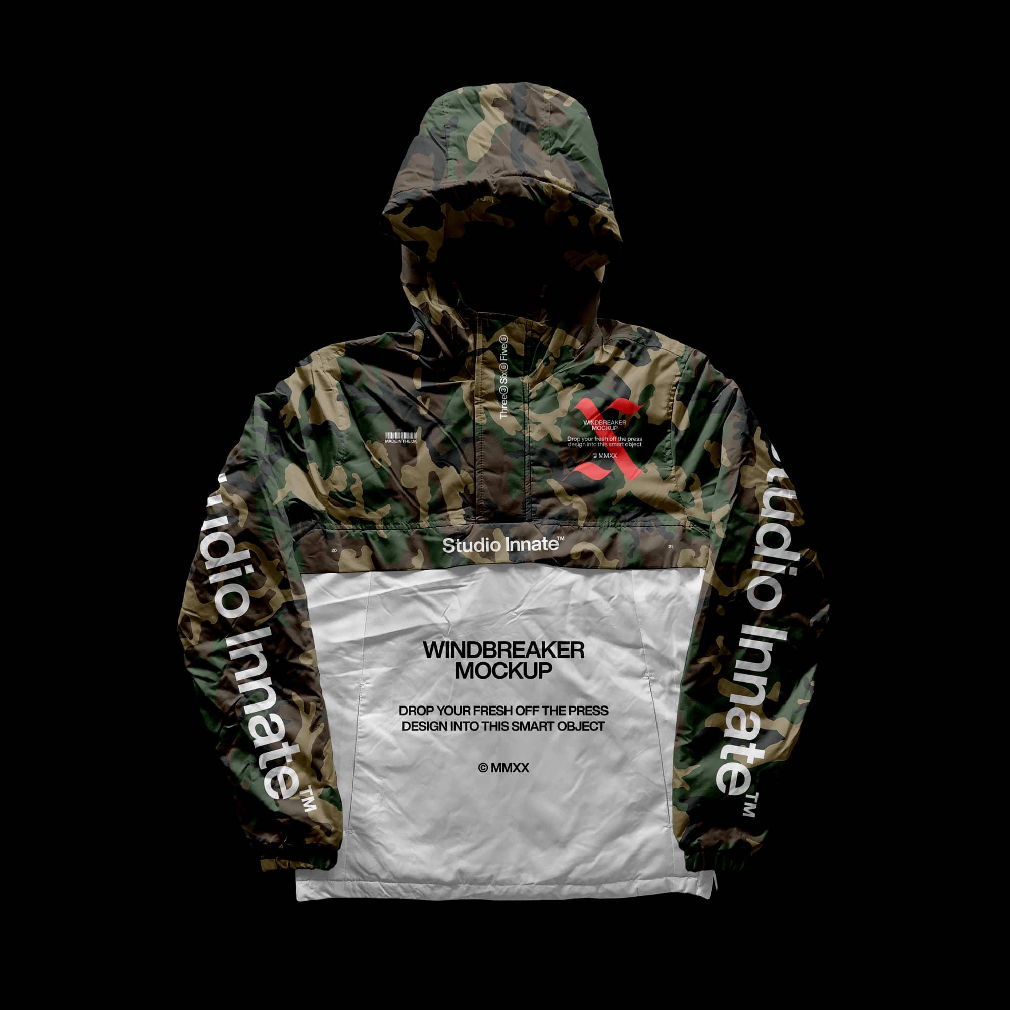 Windbreaker-by-Studio-Innate-black-front