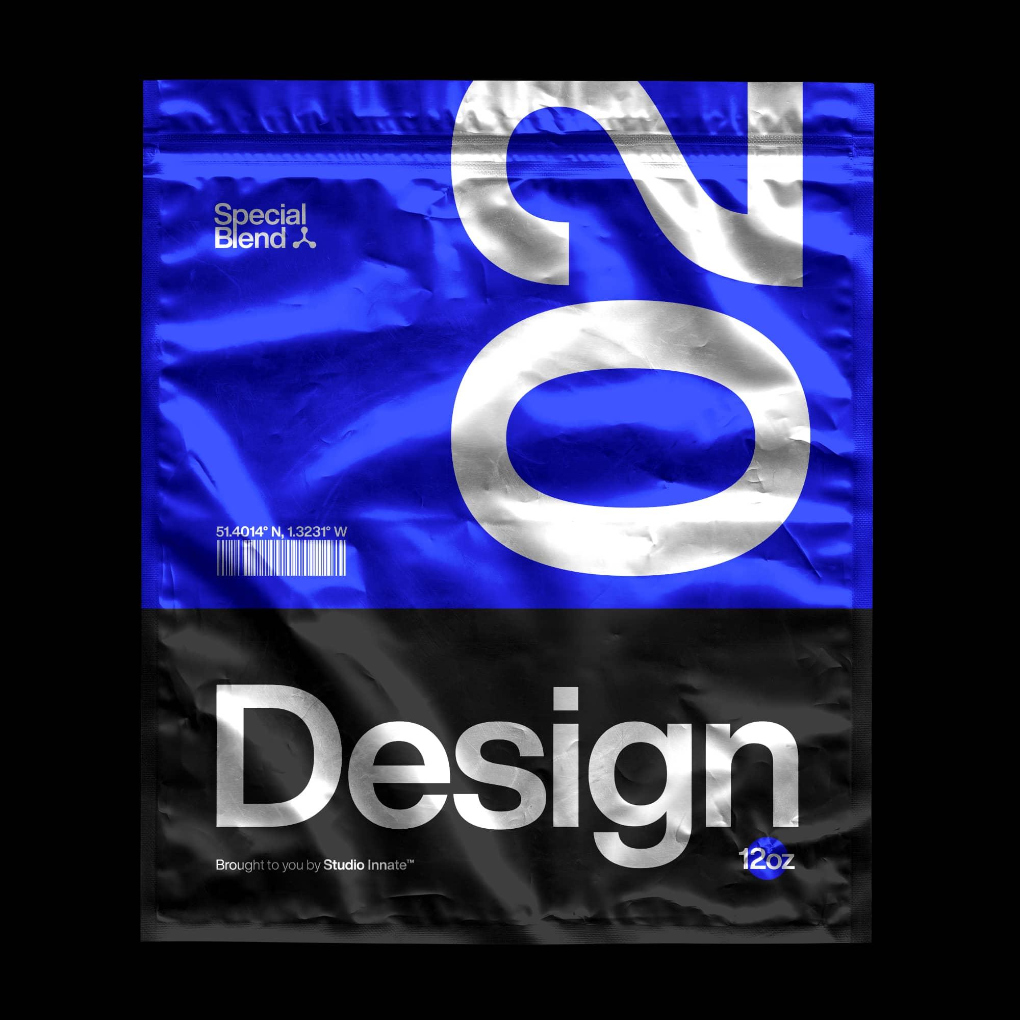 foil-Mockup-By-Studio-Innate-blue