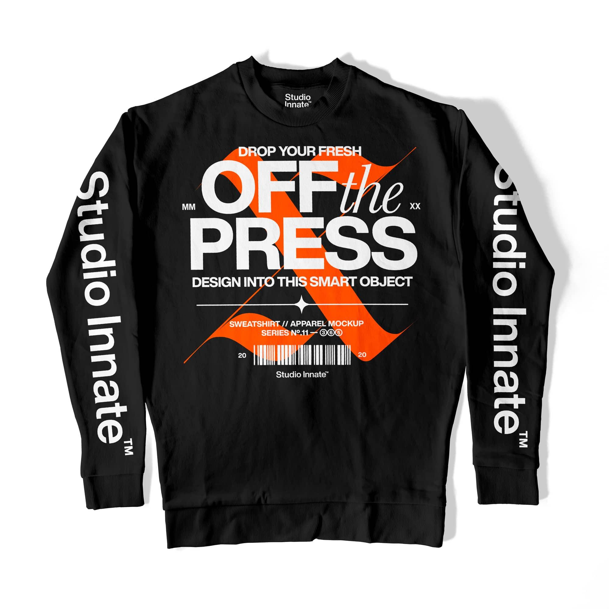sweatshirt_front-black