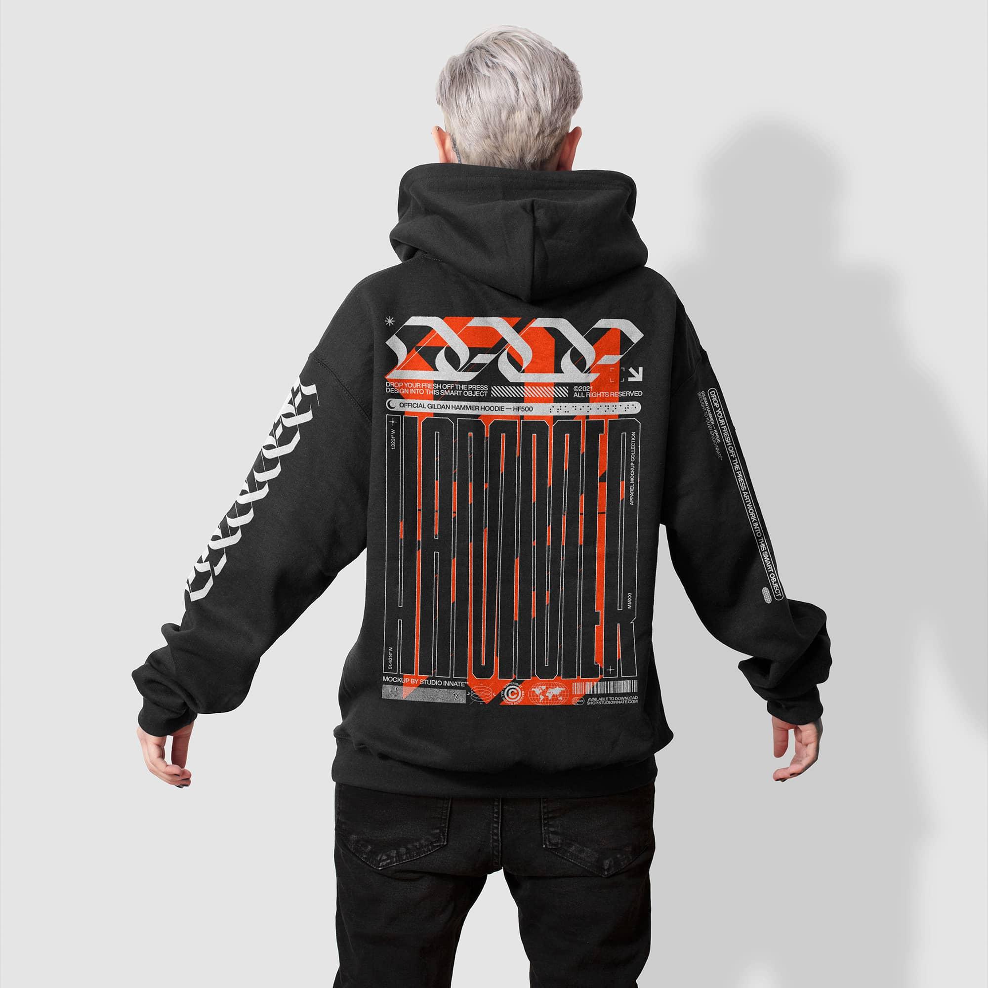 gildan-hammer-hoodie-cover-back
