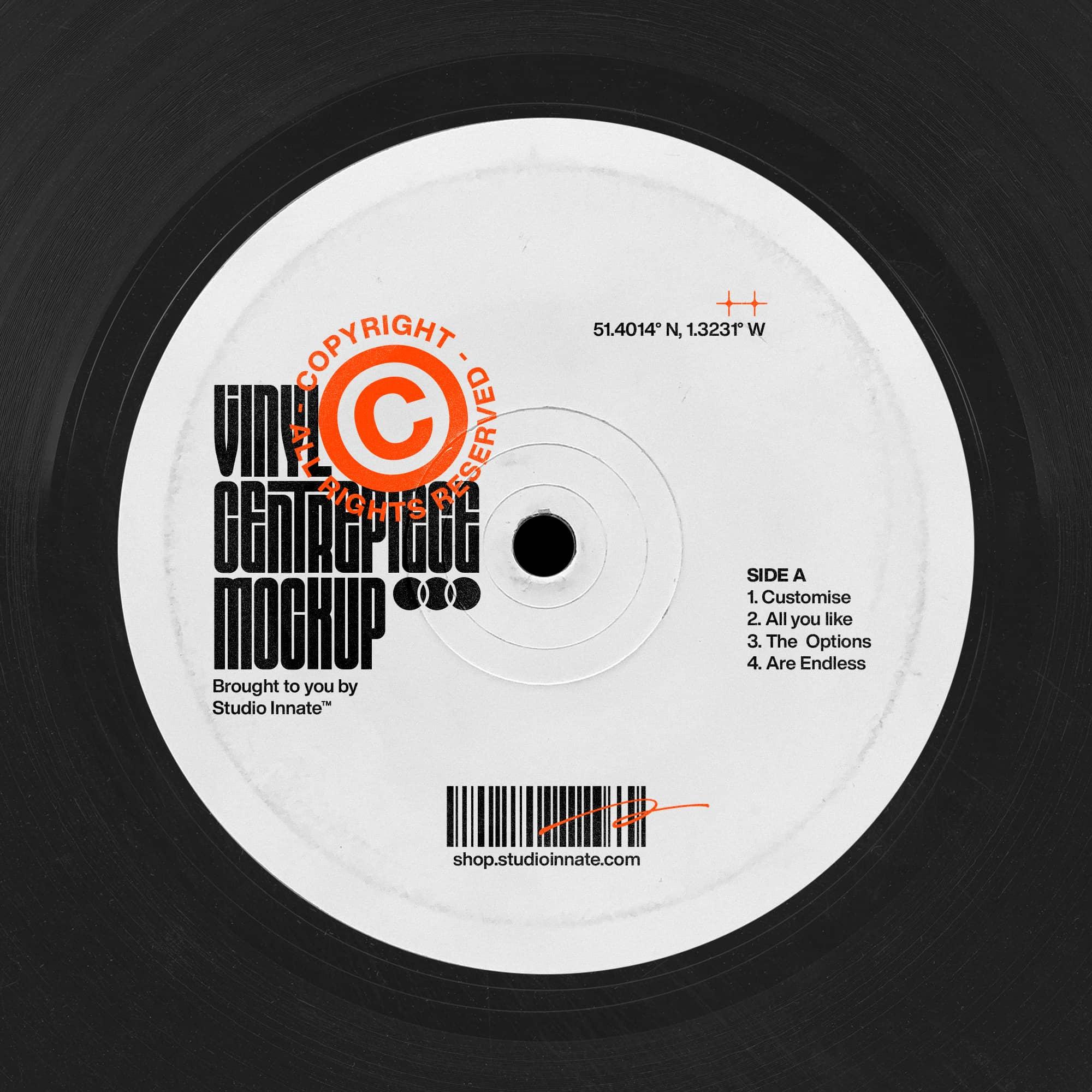 Vinyl_Centrepiece_By_Studio_Innate-2