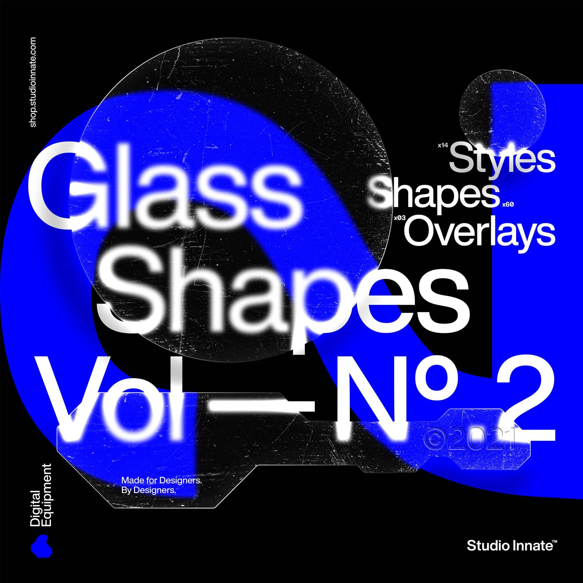 glass-square