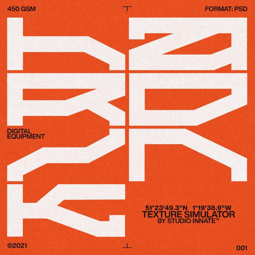 hI-square-orange